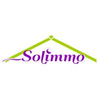 Logo Solimmo