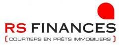 Logo Agence My Home
