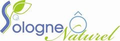 Logo Sologne O Naturel
