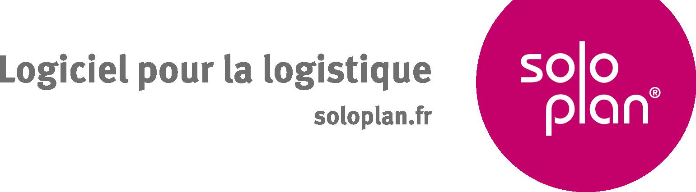 Logo Soloplan France