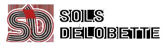 Logo Sols Delobette