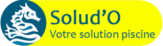 Logo Solud'O