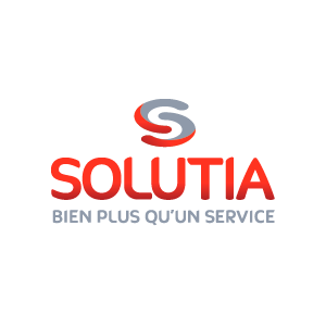 Logo Solutia Saverne