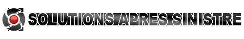 Logo Solutions Apres Sinistre