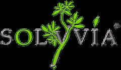 Logo Solyvia