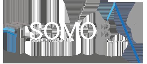 Logo Somobat