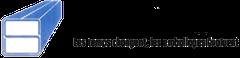 Logo Societe Moderne d'Emballage