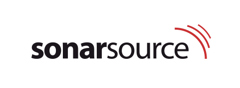Sonarsource France