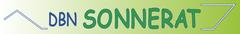 Logo Chalets Raymond Sonnerat