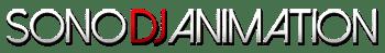Logo Sonodjanimation