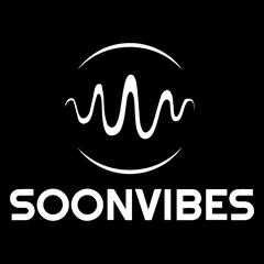 Logo Soonvibes