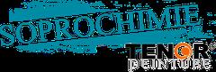 Logo Soprochimie