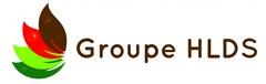 Logo Sos Jardins