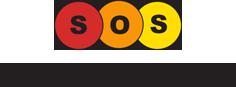 Logo Sos Marne Informatique