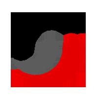 Logo Sos Multi Services