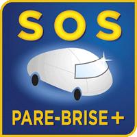 Logo Sos Pare Brise +