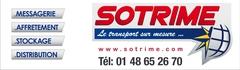 Logo Sotrime