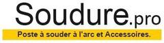 Logo Adcn