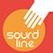 Logo Sourdline Developpement