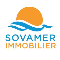 Logo Sovamer