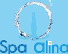 Logo Alma Spa&Sauna