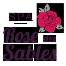 Logo Rose des Sables