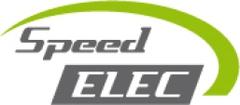 Logo Speed'Elec