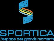 Logo Regie Gravelinoise des Equipements de Sports et de Loisirs
