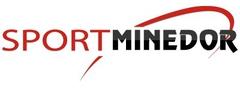 Logo Sportminedor