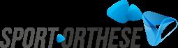 Logo Sport-Orthese