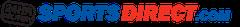Logo Team 5