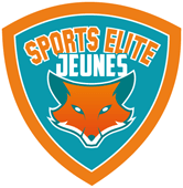 Logo Sports Elite Jeunes