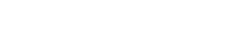 Logo Ematch