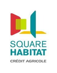 Logo Credit Agricole Immobilier