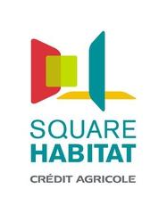 Logo Square Habitat Auxerre