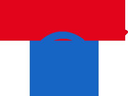 Logo Restaurant Sri Shai Ram