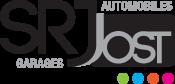Logo Srj Auto