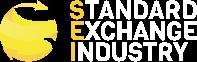 Logo Standard Exchange Industry