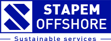 Logo Stapem International Investments