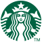 Logo Starbucks Coffee
