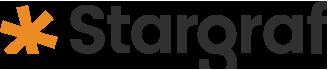 Logo Stargraf