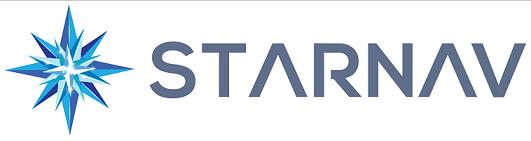 Logo Star Nav