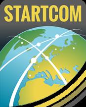 Logo Startcom