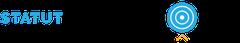 Logo StatutEntreprise