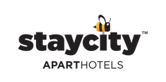 Logo Staycity Lyon
