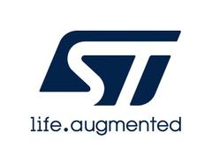 Logo ST Com