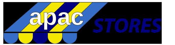 Logo Societe Nouvelle Apac - l'Atelier du Camping