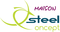Logo Sn Lefort