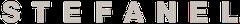 Logo Lara Diffusion