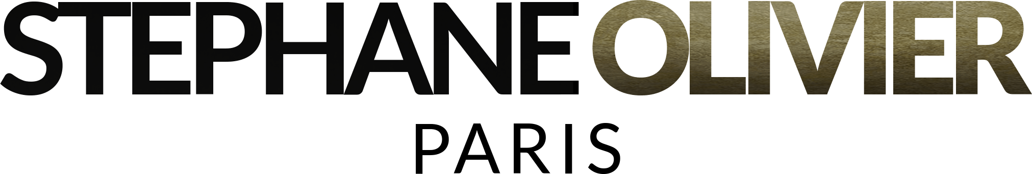 Logo Stephane Olivier